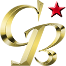 o-sajte-sovetskoe-vremya
